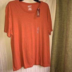 3/$30 BRAND NEW Men's Crewneck Shirt NWT
